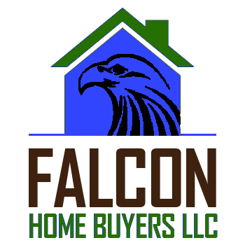 Falcon Home Buyers LL